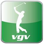 Vorarlberger Golf Verband